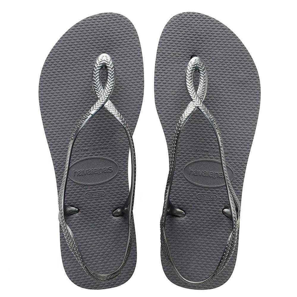 aec0be95a41e Home · Women s Fashion · Shoes · Flats   Sandals. photo photo ...