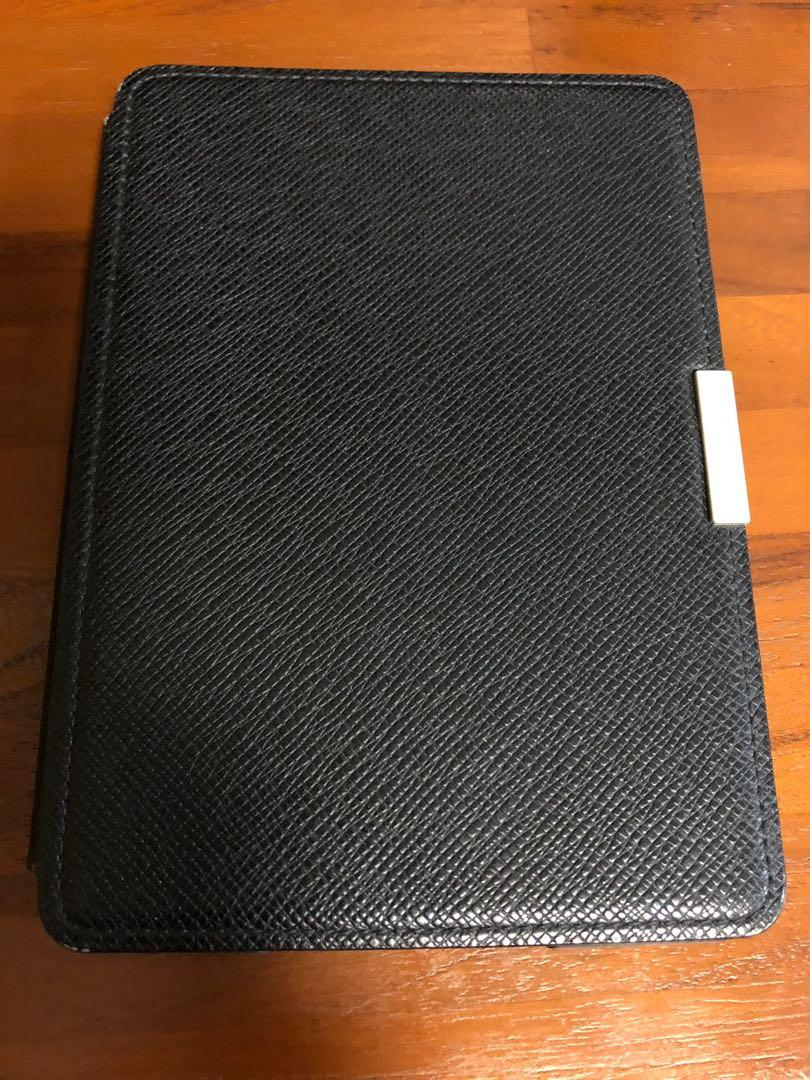 Kindle Paperwhite 2 6th Gen 2GB