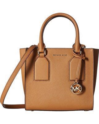 c3de17ff1127 New stock available- Michael Kors MK Selby Bag, Women's Fashion ...