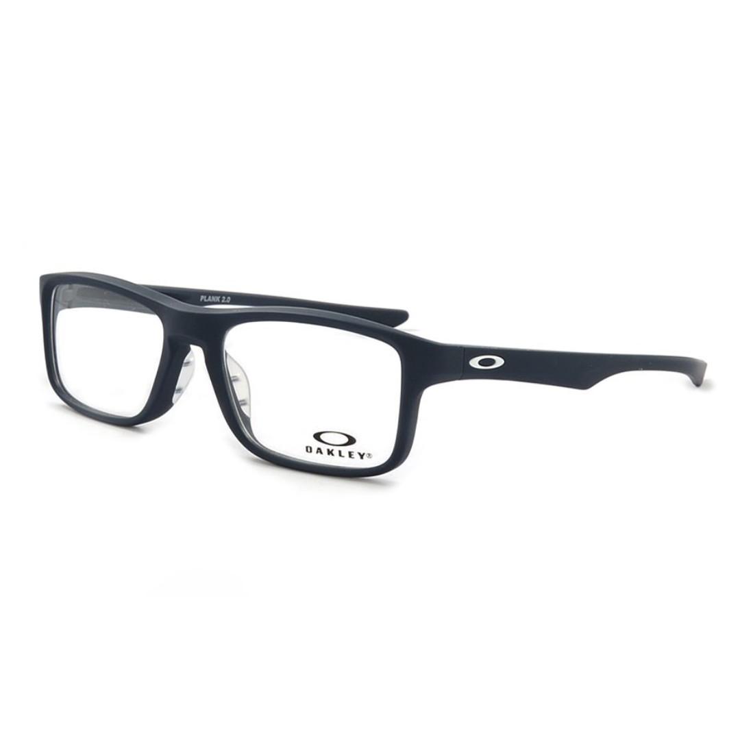 fe61339c983 Oakley Plank 2.0 (OX8081-0353)