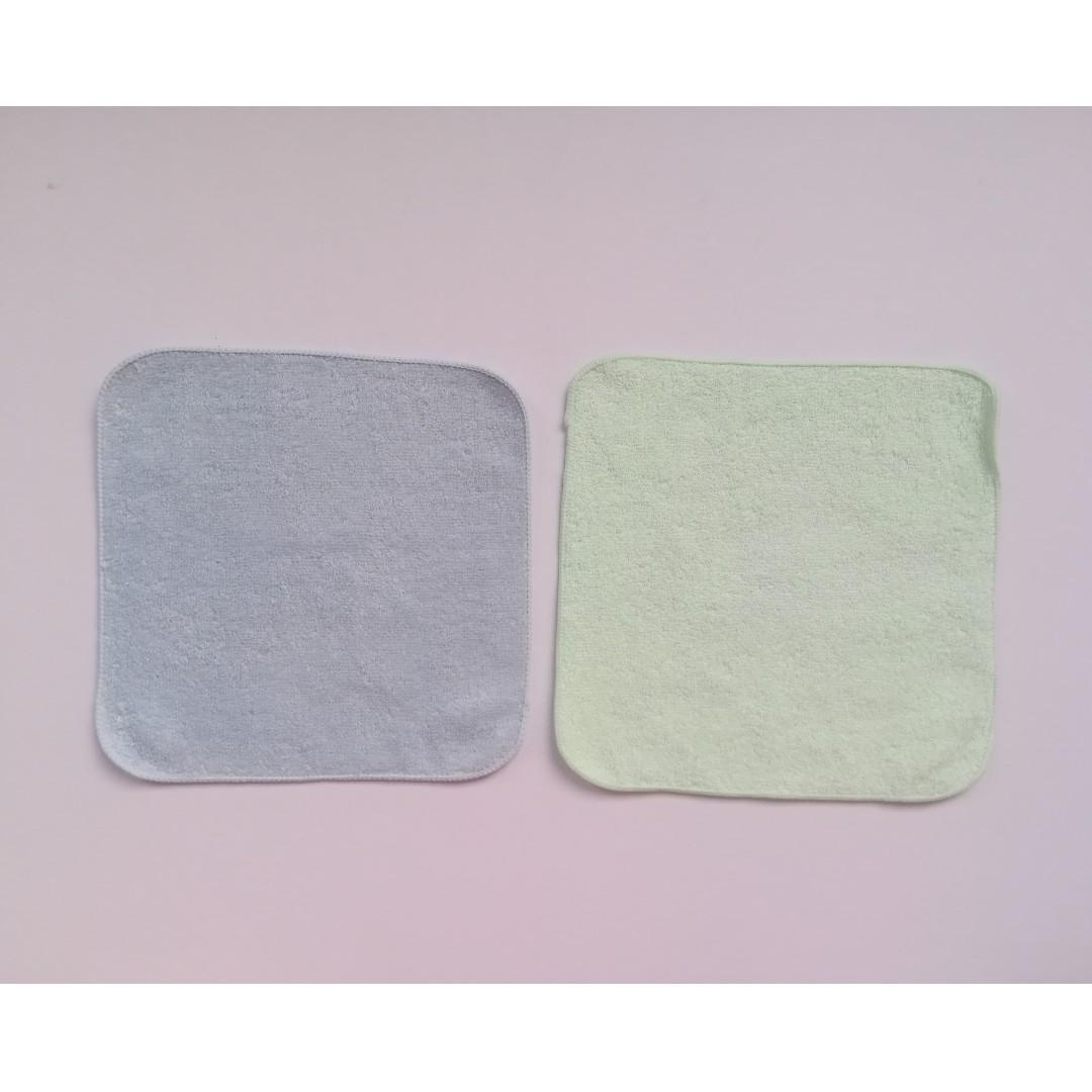 Osomatsu-san x Ooedo-Onsen Monogatari - Hand Towel / Mini Towel