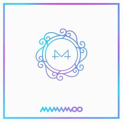 🇲🇾[PREORDER GO] #MAMAMOO Mini Album 'WHITE WIND' with Poster