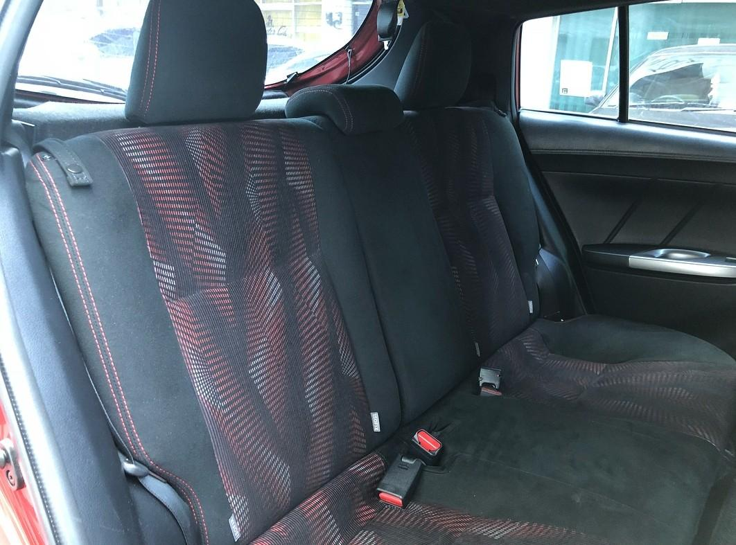 Toyota Yaris Alphard Rush Agya Avanza Vellfire C-HR Voxy Vios Calya Fortuner Kijang Innova Sienta Corolla Altis Land Cruiser Hi Lux Hi Ace Single Double Cabin 2019
