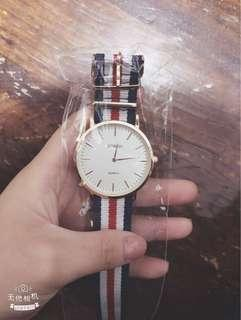🚚 Bethoven手錶