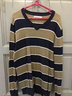 Used shirts