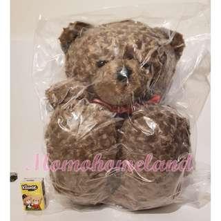 ♕65cm Amuse/雅慕斯 巨大 Lovely Rose Bear♕