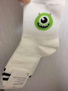 🚚 🇰🇷 韓國襪子 長襪