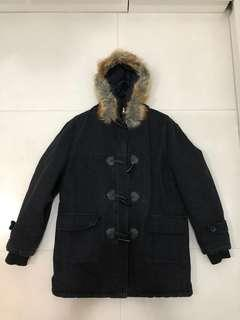 b2a4d44d530 Winter Jacket for men (XL)