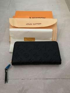 🚚 Zippy Wallet