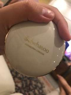 Sulwhasoo Perfecting Cushion case only