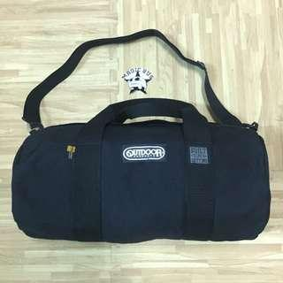 Outdoor Products duffle bag
