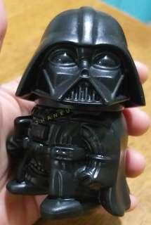 GRINDER FOR HERBS & SPICES STARWARS DARTH VADER