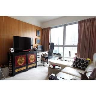 ★Walk To Tanjong Pagar MRT! Great for investment or own stay!★