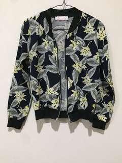 Unbranded Jacket