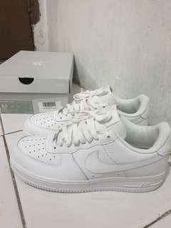 Nike Air Force 1 '07, 315122111