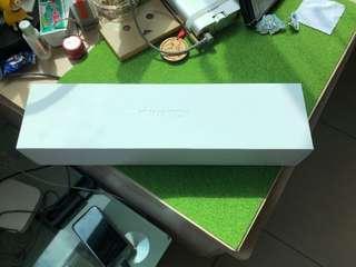 🚚 Apple Watch Series 4 LTE 44mm