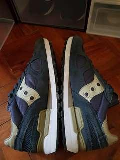 Saucony Shadow (Repriced)