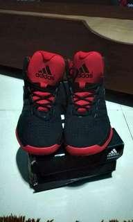 Adidas Cross Em 4 Original