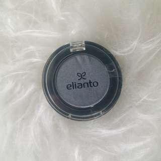 Elianto Mono / Single Heather (Sliver Grey) Eyeshadow