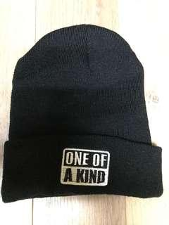 Beanies Free Size
