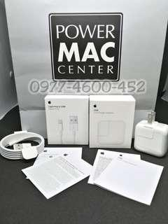 "Apple set Fast Charger best for Iphone Ipad and Itouch ""Order Now"""