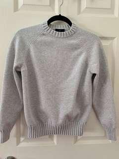 Brooks Brother Sweater
