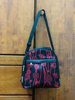 Cooler Bag, Breastmilk bag