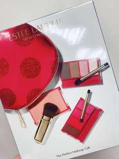 🌷Estee Lauder travel exclusive the perfect makeup gift