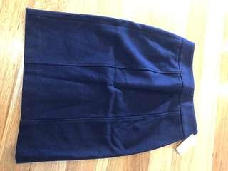Marcs pencil skirt bnwt size 6