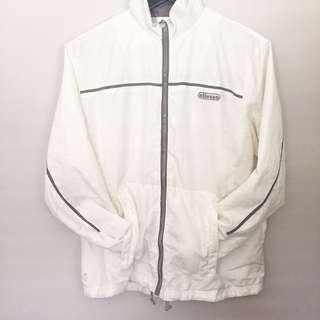 ELLESSE Windrunner Jacket