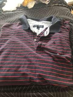Tommy Hilfiger Long sleeve, XL