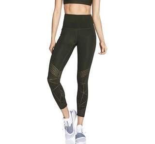Nimble leggings size xs