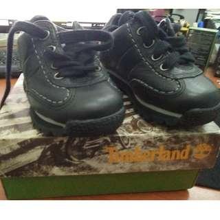 Timberland Baby boots original