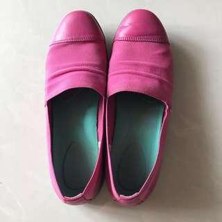 Rockport shoes authentic