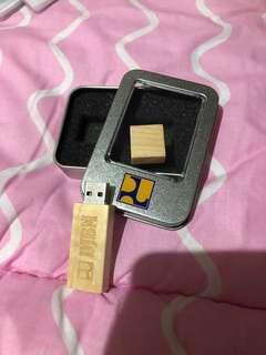 Flashdisk 8GB