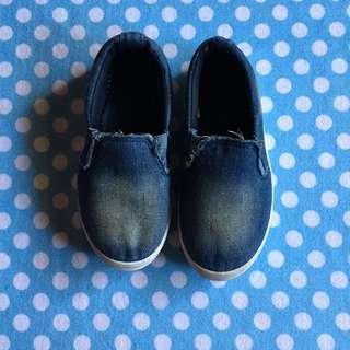 SM Brand Shoes