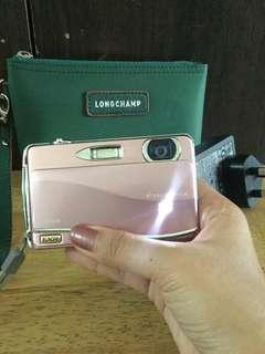 Fujifilm Touch Screen Digital camera