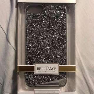 CaseMate Brilliance iPhone 6 Case