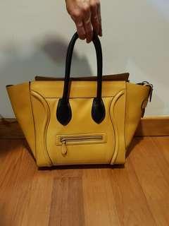 Fast deal Celine bag