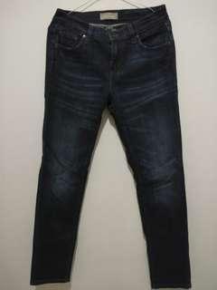Jeans casablanca