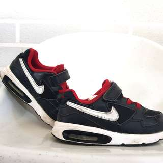 df0eb5b56b9c 🔥Nike airmax🔥 shoes for kids authentic