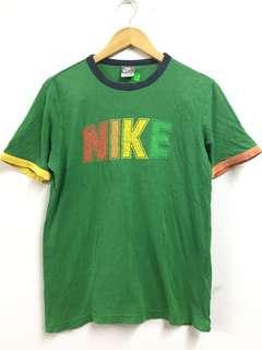 Nike Ring Rasta