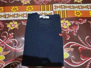 T-shirt CDG (1:1)