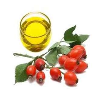 SPAIN COLD PRESSED ROSEHIP OIL ( 30ml)