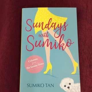 🚚 Sundays with Sumiko