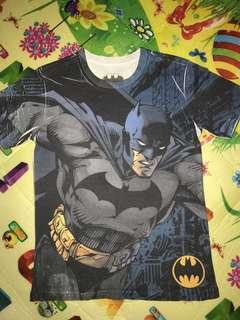 Batman T Shirts