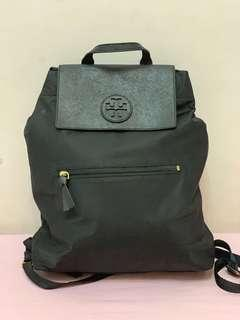 Tory Burch Backpack 背包