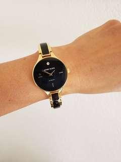 ANNE KLEIN Women's Watch