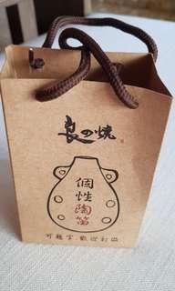 🚚 Ocarina 陶笛