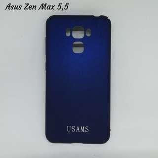 Case USAMS Max 5,5